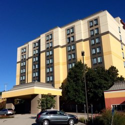 Photo Of Hampton Inn Pittsburgh Monroeville Pa United States