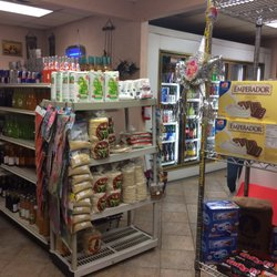 ccc36a255 Tienda Mexicana San Jose - International Grocery - 6466 Winchester ...