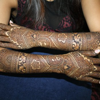 Maaz Henna Creations 189 Photos 59 Reviews Henna Artists
