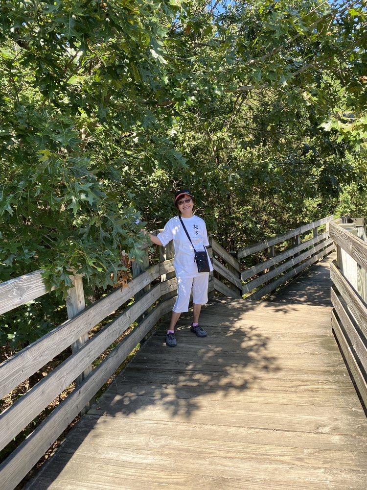 Starved Rock State Park: Utica, IL