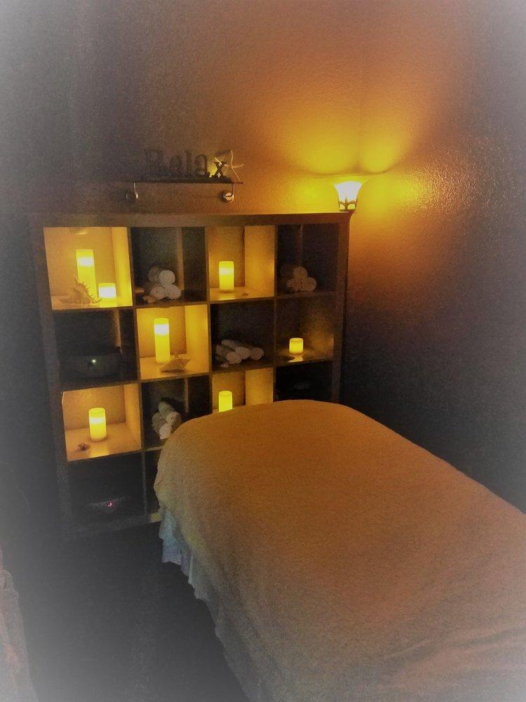 Bodycentre wellness spa 28 photos 149 reviews spa for Salon orange