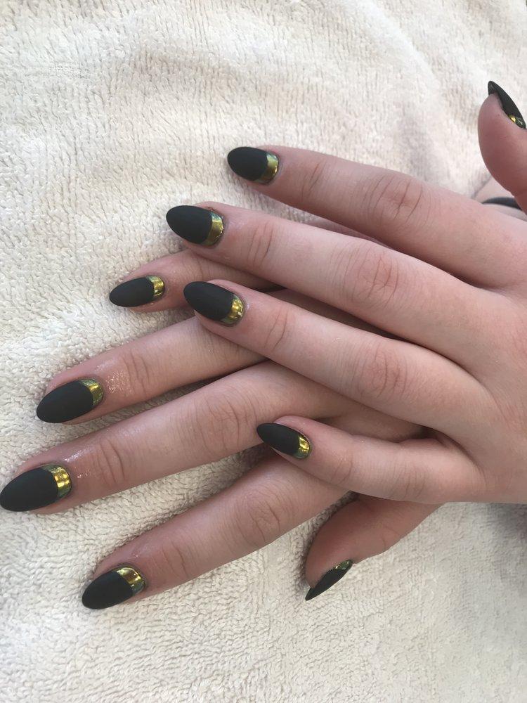 Unique Express Nails Athens Ga Motif - Nail Art Design Ideas ...