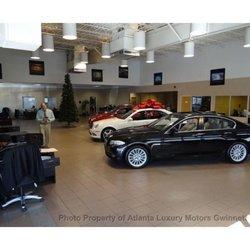 Atlanta luxury motors gwinnett 16 foto 39 s 42 reviews for Atlanta luxury motors buford