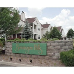 Bennington Hills Apartments - Get Quote - Apartments - 340 ...
