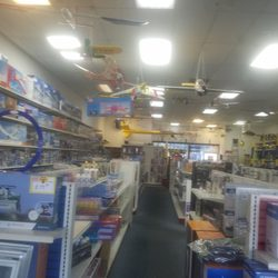 Hobby Store San Diego >> Top 10 Best Rc Track In San Diego Ca Last Updated