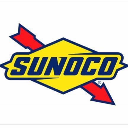 Sackett's Sunoco Service: 3140 E State St, Hermitage, PA