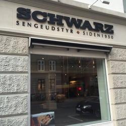 schwarz senge Schwarz Senge   Furniture Stores   Århusgade 85, Østerbro  schwarz senge