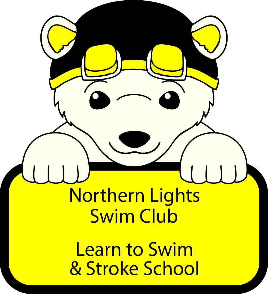 Northern Lights Swim Club