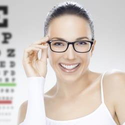 596f296e3b8 Top 10 Best Eyeglass Stores in Miami