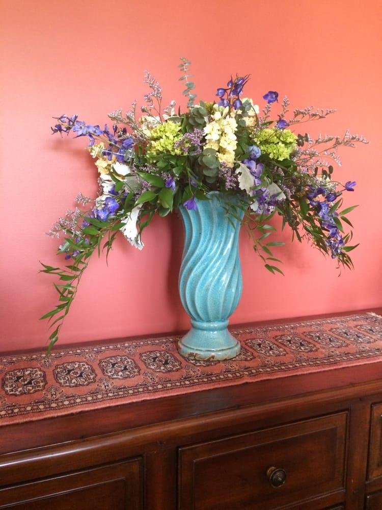 The Petal Shoppe - 12 Reviews - Florists - 1007 W Jefferson St ...