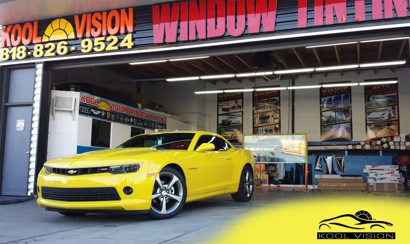San Fernando Window Cleaners >> Car Window Tinting Van Nuys Glendale Sherman Oaks Burbank Beverly Hills San Fernando Valley. Los ...