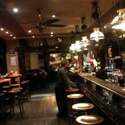 Meineke X Gaststätten Geschlossen Restaurants Meinekestr 10