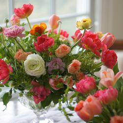 Photo of Annalisa Style Flowers - Tenafly, NJ, United States