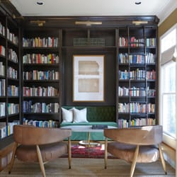Photo Of Sara Ray Interior Design   Nashville, TN, United States