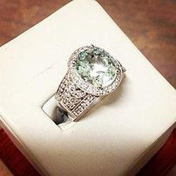 Photo Of Gurinsky S Jewelers San Antonio Tx United States