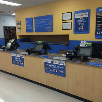 Walmart Supercenter - 142 Photos & 166 Reviews - Department Stores ...
