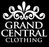 Grand Central Clothing
