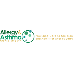 Allergy Asthma Specialists Allergists 300 Medical Pkwy
