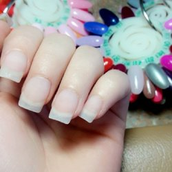 Photo of Flip Flop Nails - El Paso, TX, United States