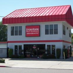 Photo Of StorKwik Self Storage   Escalon, CA, United States
