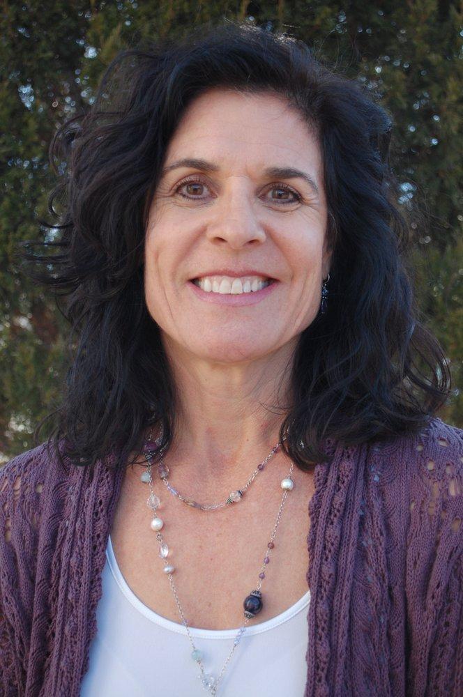 Rebecca Andrick, DO - Weigh to Wellness Denver: 925 S Niagara St, Denver, CO