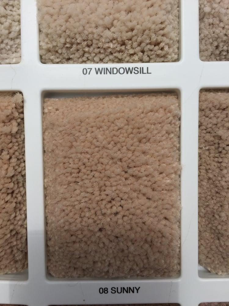 Image Result For Home Depot Carpet Installers
