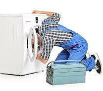 HEB Washer Dryer Repair Service: 3004 Everest Dr, Bedford, TX