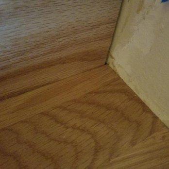 Photo Of Danzco Hardwood Flooring   Halethorpe, MD, United States