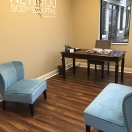 Photo Of New You Body Sculpting   Hendersonville, TN, United States