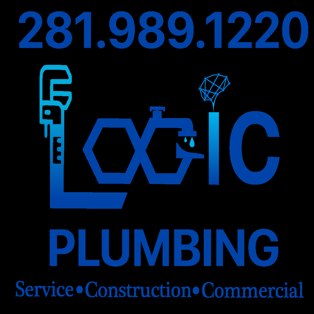 Texas Logic Plumbing: Fresno, TX