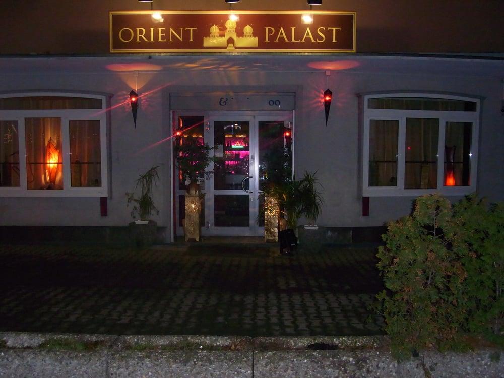 orient palast 27 fotos shisha bar frankensteiner str 1 sachsenhausen nord frankfurt am. Black Bedroom Furniture Sets. Home Design Ideas