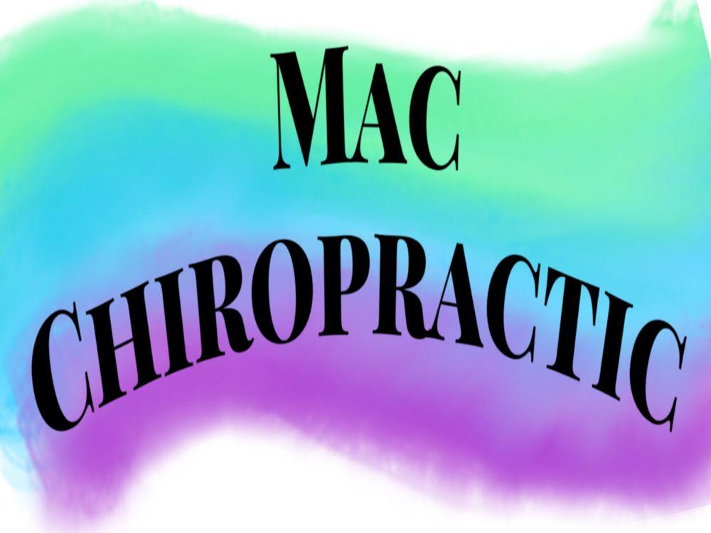 Mac Chiropractic: 3815 Progress Blvd, Peru, IL
