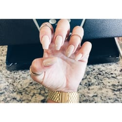 lynns nails 461 photos 145 reviews nail salons 8112 sheldon rd elk grove ca united. Black Bedroom Furniture Sets. Home Design Ideas