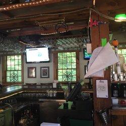 Photo Of Lucioso S Pub Plymouth Ma United States