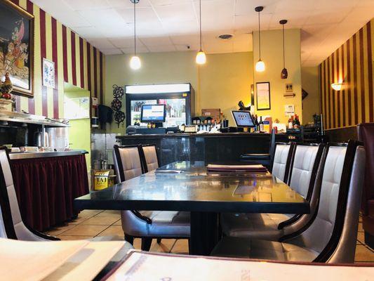 Sansar Indian Cuisine - 220 Photos & 502 Reviews - Indian