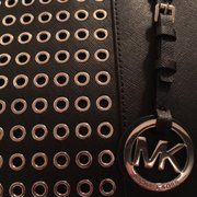 0ff1e6e1ff98 Someone was buying Photo of Michael Kors Outlet - Commerce, CA, United  States ...
