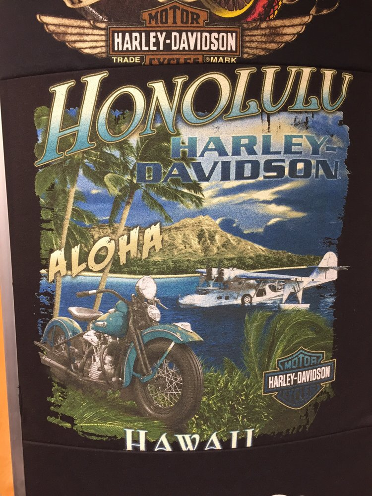 waikiki harley davidson boutique 38 photos men 39 s clothing 2201 kalakaua ave waikiki. Black Bedroom Furniture Sets. Home Design Ideas