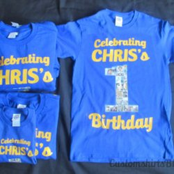 b1a390341 Custom Shirts BK - Customized Merchandise - 1783 Bedford Ave ...
