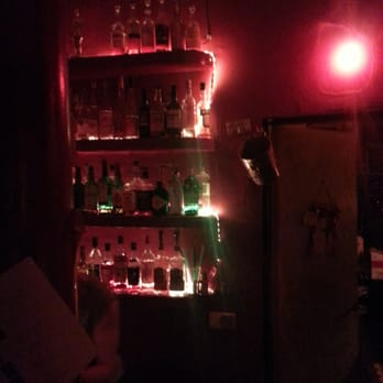 Bar 439 12 Fotos 28 Beiträge Kneipe Vereinsstr 38