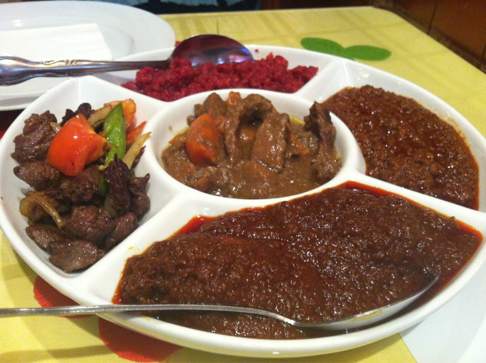 Abol order food online 58 photos 137 reviews for Abol ethiopian cuisine