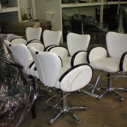 Superbe Metro Leather Furniture Restoration   10 Reviews   Furniture Repair   202  Lane Ct, Sterling, VA   Phone Number   Yelp