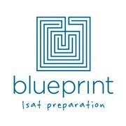 Blueprint lsat preparation tutoring centers 880 e 2nd st west photo of blueprint lsat preparation tucson az united states malvernweather Choice Image