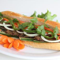 Asian Restaurants With Good Vegetarian Food A Yelp List
