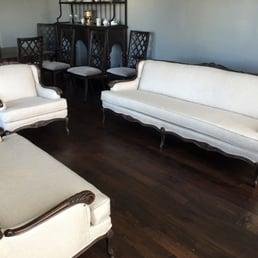 Furniture Store Near Pleasanton Ca