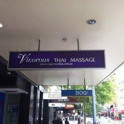 vigorous traditional thai massage 159 bourke st. Black Bedroom Furniture Sets. Home Design Ideas