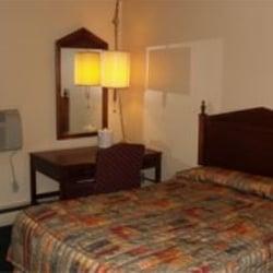Photo Of Sky Motel Lindenhurst Ny United States
