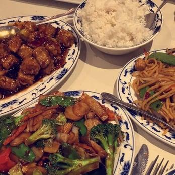 Yelp & Lee\u0027s Kitchen - (New) 20 Photos \u0026 76 Reviews - Chinese ...