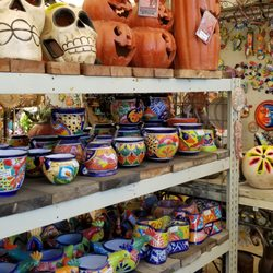 Top 10 Best Mexican Pottery in Dallas, TX - Last Updated