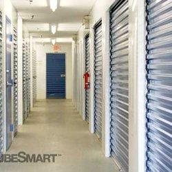 Photo Of Acorn Self Storage Kensington Md United States