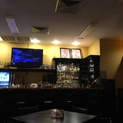 Photo Of Johnny Bull S Steakhouse Louisburg Nc United States